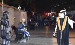 representacio-de-les-ambaixades-de-la-conquesta-en-la-ciudad-de-valencia-2016-287