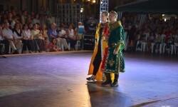 representacio-de-les-ambaixades-de-la-conquesta-en-la-ciudad-de-valencia-2016-29