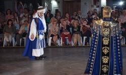 representacio-de-les-ambaixades-de-la-conquesta-en-la-ciudad-de-valencia-2016-313