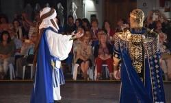 representacio-de-les-ambaixades-de-la-conquesta-en-la-ciudad-de-valencia-2016-314
