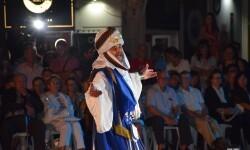 representacio-de-les-ambaixades-de-la-conquesta-en-la-ciudad-de-valencia-2016-368