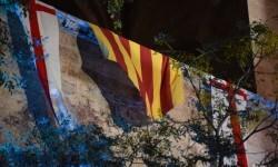 representacio-de-les-ambaixades-de-la-conquesta-en-la-ciudad-de-valencia-2016-392