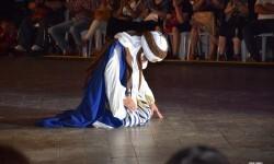 representacio-de-les-ambaixades-de-la-conquesta-en-la-ciudad-de-valencia-2016-64