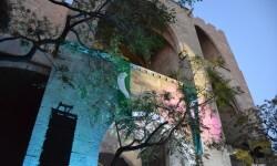 representacio-de-les-ambaixades-de-la-conquesta-en-la-ciudad-de-valencia-2016-7