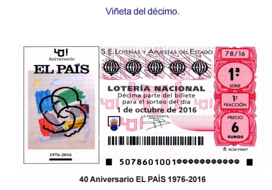 resultado-del-sorteo-loteria-nacional-sorteo-78-sabado-1-de-octubre-de-2016
