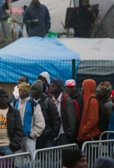 retirada-de-los-migrantes-en-calais