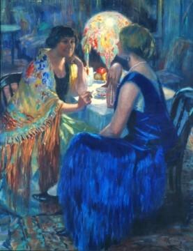 ricard-canals-la-merienda-1925-baja