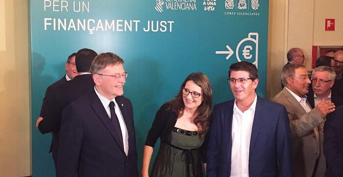 rodriguez-destaca-el-esfuerzo-comun-de-las-instituciones-valencianas-durante-su-presencia-en-el-acto-del-consell-en-madrid-para-exigir-una-financiacion-justa-al-gobierno-central