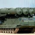 rusia-despliega-un-sistema-de-defensa-aerea-s-300-frente-a-la-costa-siria