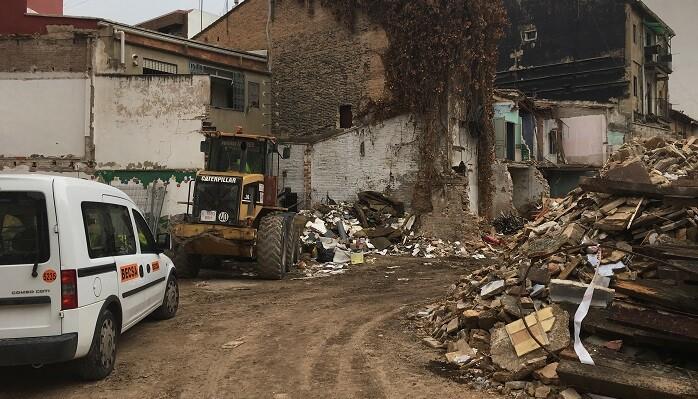sarria-ha-realizado-la-visita-junto-a-tecnicos-municipales-y-representantes-del-agente-urbanizador