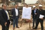 sarria-visita-las-obras-del-pai-palleter-que-permitiran-la-regeneracion-de-un-area-de-mas-de-5-000-metros-cuadrados