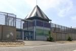 se-declaran-en-huelga-de-hambre-69-internos-del-cie-de-barcelona