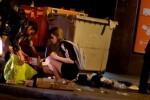 se-incrementa-el-riesgo-de-pobreza-y-exclusion-social-en-espana-segun-una-encuesta-de-eurostat