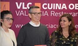 seu-xerea-restaurant-recoge-el-premio-steve-anderson-presentacion-de-la-xv-edicion-de-valencia-cuina-oberta-y-producto-gastronomico-de-la-ciudad-13