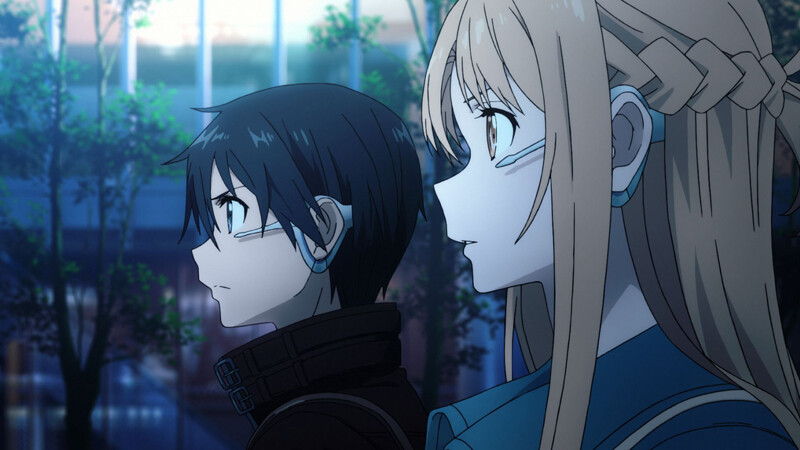 sword-art-online-the-movie-ordinal-scale-1