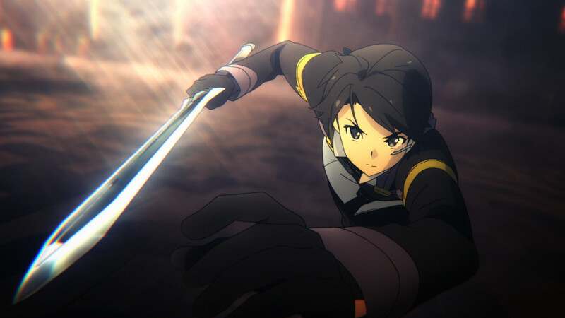 sword-art-online-the-movie-ordinal-scale-4