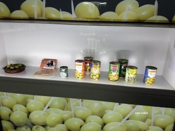 tapas-spanish-design-for-food-una-exposicion-en-el-centre-del-carme-que-no-te-puedes-perder-en-valencia-3