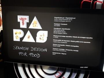 tapas-spanish-design-for-food-una-exposicion-en-el-centre-del-carme-que-no-te-puedes-perder-en-valencia-33