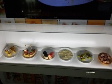 tapas-spanish-design-for-food-una-exposicion-en-el-centre-del-carme-que-no-te-puedes-perder-en-valencia-4