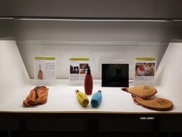 tapas-spanish-design-for-food-una-exposicion-en-el-centre-del-carme-que-no-te-puedes-perder-en-valencia-40