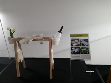 tapas-spanish-design-for-food-una-exposicion-en-el-centre-del-carme-que-no-te-puedes-perder-en-valencia-42