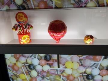 tapas-spanish-design-for-food-una-exposicion-en-el-centre-del-carme-que-no-te-puedes-perder-en-valencia-45