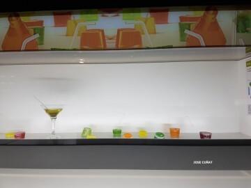 tapas-spanish-design-for-food-una-exposicion-en-el-centre-del-carme-que-no-te-puedes-perder-en-valencia-48