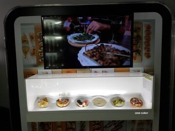 tapas-spanish-design-for-food-una-exposicion-en-el-centre-del-carme-que-no-te-puedes-perder-en-valencia-50