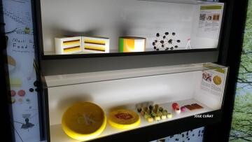 tapas-spanish-design-for-food-una-exposicion-en-el-centre-del-carme-que-no-te-puedes-perder-en-valencia-89