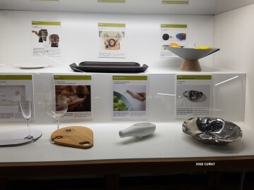 tapas-spanish-design-for-food-una-exposicion-en-el-centre-del-carme-que-no-te-puedes-perder-en-valencia-9