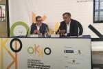 torrent-acoge-el-ii-congreso-internacional-de-responsabilidad-social-empresarial-okko