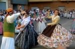 turismo-promueve-actuaciones-de-danza-con-dolcaina-i-tal-para-promocionar-el-folklore-valenciano