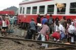 un-accidente-de-tren-deja-al-menos-53-muertos-y-casi-300-heridos-en-camerun