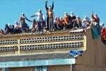 un-motin-en-una-carcel-brasilena-deja-al-menos-25-muertos