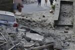 un-nuevo-terremoto-de-intensidad-66-richter-sacude-el-centro-de-italia