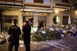 una-deflagracion-de-gas-en-un-restaurante-de-malaga-deja-77-heridos