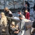 unicef-denuncia-que-ya-son-cinco-los-ataques-a-escuelas-de-siria-en-dos-semanas