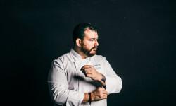 val-come-calla-by-alejandro-platero-chef