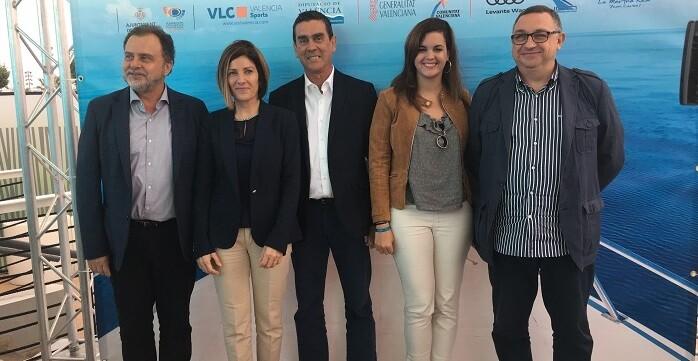 valencia-boat-show-se-celebrara-del-31-de-octubre-al-6-de-noviembre