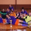 valencia-acoge-el-campeonato-de-espana-de-futbol-sala-para-discapacitados-intelectuales
