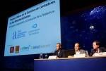 valencia-congrega-a-todo-el-sector-para-analizar-las-tendencias-sobre-telelectura-de-contadores-de-agua