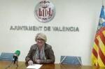 valencia-se-convierte-en-la-primera-ciudad-del-mundo-en-firmar-un-convenio-de-colaboracion-con-la-fao
