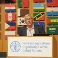 valencia-se-convierte-en-referente-mundial-para-la-alimentacion-sostenible