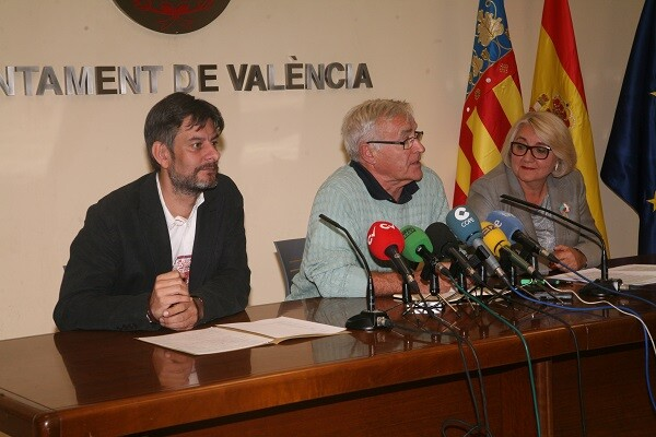 valencia-sera-capital-mundial-de-la-alimentacion-en-2017