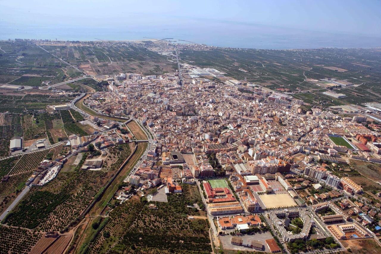 vista-aerea-burriana-2