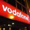 vodafone-presenta-en-primicia-los-mercados-de-lanzamiento-de-la-tecnologia-nb-it
