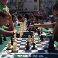 xx-edicion-del-torneo-municipal-de-ajedrez-juego-limpio