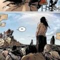 yermo-ediciones-celebra-su-tercer-aniversario-recuperando-sus-grandes-comics