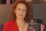 yolanda-leon-la-novela-erotica-es-una-invitacion-a-la-reflexion-y-al-descubrimiento-foto-herme-cerezo