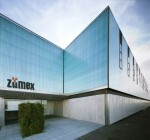 zumex-group-2-m